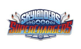 Skylanders Racing Pack (Sky) (Astroblast + Sun Runner + Villain Sky Trophy) (Wave 3)
