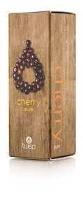 Twisp Cherry Pure - 20ml