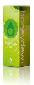 Twisp Honeydew Fresh - 20ml
