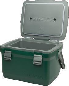 Stanley - Adventure 6.6 Litre Cooler - Green
