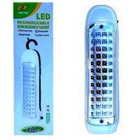 Emergency Rechargable Light 48LED