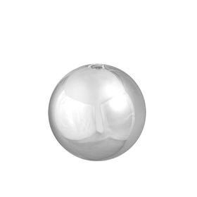 Shiroko Harmony Ball 20mm - Silver