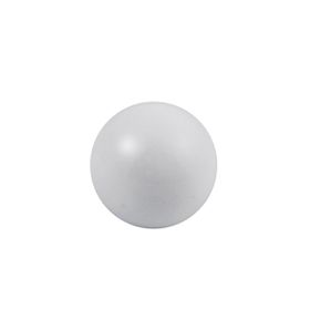 Shiroko Harmony Ball 20mm - White
