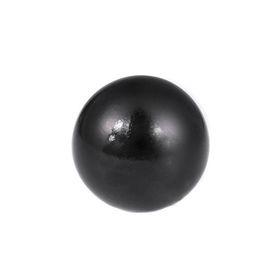 Shiroko Harmony Ball 18mm - Black