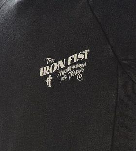 Iron Fist Men's Pullover Sweater
