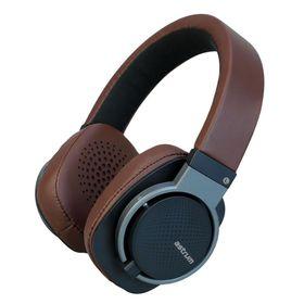 Astrum Wired Headset - HS710
