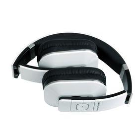 Astrum Wireless Headset - HT500