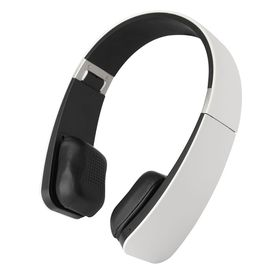 Astrum Wireless Headset APTX White - HT410