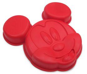 Disney Mickey Mouse Mould A Gateau Disney Chef