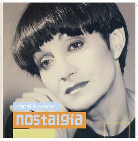 Daniele Pascal - Nostalgia