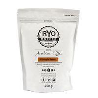 Ryo Coffee Ethiopia Beans (1.25kg)