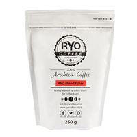 Ryo Coffee RYO Blend Filter (1.25kg)