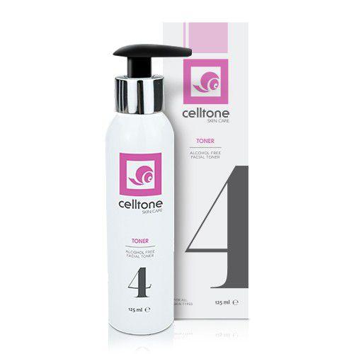 celltone skin care