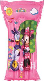 Bestway - Minnie Mouse Beach Mat