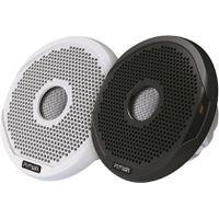 "Fusion True Marine 7"" Speakers, 260 Watt Pair - FUS-MS-FR7021"