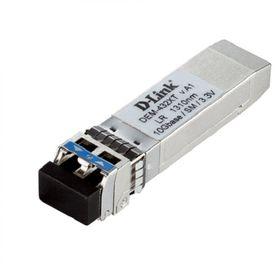 D-Link DEM-432XT Transceiver
