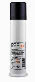 Ref Sculpting Gel 324