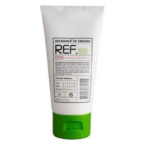 Ref Repair Conditioner Sulphate Free 551