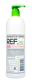 Ref Repair Conditioner Sulphate Free 551 - 750ml