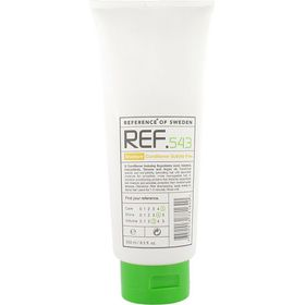 Ref Moisture Conditioner Sulphate Free 543 - 250ml
