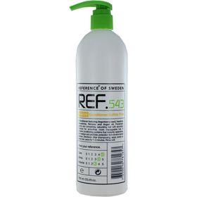 Refmoisture Conditioner Sulfate Free 543