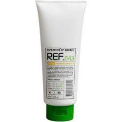 Ref moisture Conditioner Sulfate Free 543 - 50ml