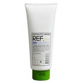 Ref Colour Conditioner Sulphate Free 544 - 250ml