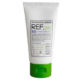 Ref Conditioner Sulphate Free 544