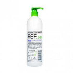 Ref Colour Conditioner Sulphate Free 544 - 750ml