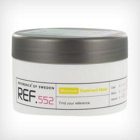 Ref Moisture Treatment Mask 552