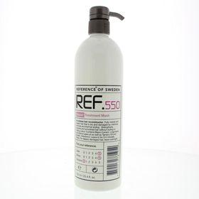 Ref Repair Treatment Mask 550