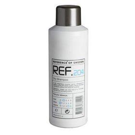 Sim Dry Shampoo 204 - 200ml