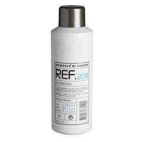 Sim Dry Shampoo 204 - 75ml