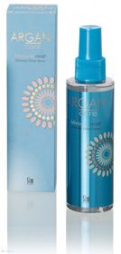 Argan Miracle Mist Spray