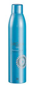 Argan Care Glamour Spray