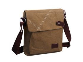 Out of Africa Sling Bag