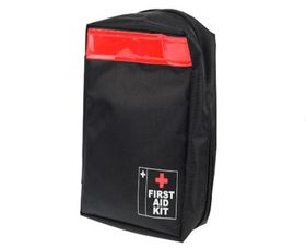 Eco High Visibility First Aid Kit - Medium