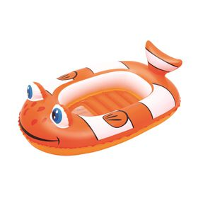 Bestway - Clownfish Raft