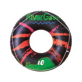 Bestway - River Gator Swim Ring