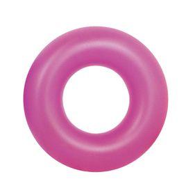 Bestway - Fluorescent Swim Ring - Pink