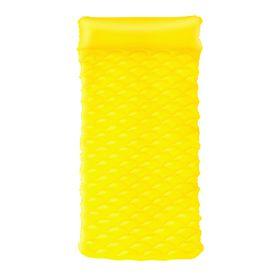 Bestway - Float 'n Roll - Yellow