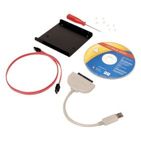 SanDisk Solid State Drive Conversion Kit
