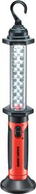 Black & Decker - 26 LED Alkaline Light Bar