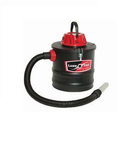 Lawn Star - LSAV 1000 ASH VAC