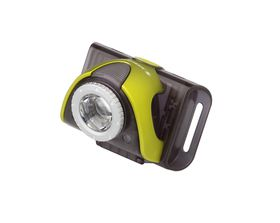 Led Lenser SEO B3 Bike Light