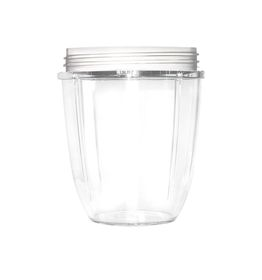Nutribullet - Small Cup - 500ml
