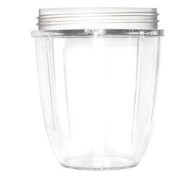 Nutribullet Small Cup - 530g