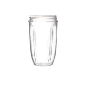 Nutribullet - Tall Cup - 710ml