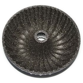 Stoneline - Ring Cake