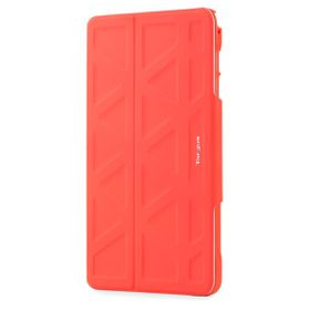 Targus 3D protection Samsung Tab A 9.7'' Tablet Case - Red